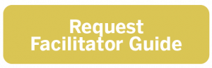 Request Facilitator Guide