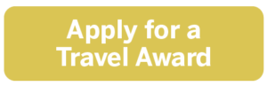 Apply for a Travel Award